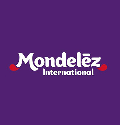 MONDELEZ INDIA GETS MOBILE VIDEO RIGHT WITH INMOBI EXCHANGE
