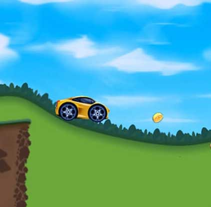 Inmobi's Native Frames Boost Ctrs By 2x On Tiny Lab's Fun Kid Racing In A Span Of 2 Weeks